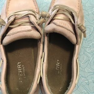 Sperry Shoes - Youth Sperry shoes